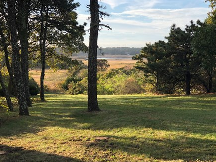 Chatham Cape Cod vacation rental - The views never quit.