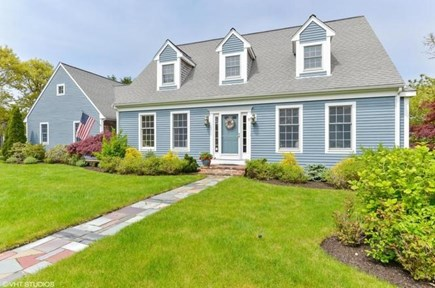 Chatham Cape Cod vacation rental - Classic Cape