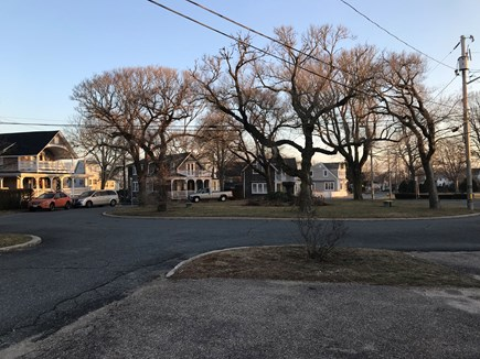 Falmouth Cape Cod vacation rental - Best neighborhood in Falmouth!