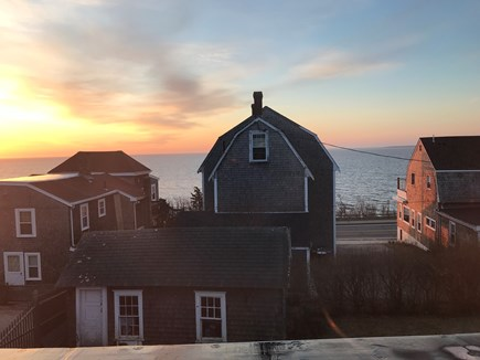 Falmouth Cape Cod vacation rental - Magnificent Vineyard Sound views