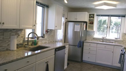 Centerville, Craigville Centerville vacation rental - Kitchen