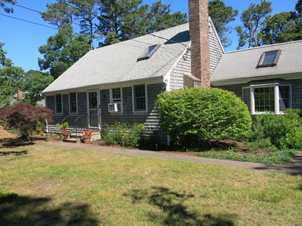Eastham Cape Cod vacation rental - Ideal location for this fully renovated 3 bedroom Cape.  Sleeps 6