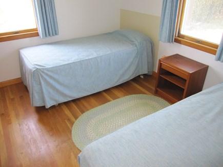 Wellfleet Cape Cod vacation rental - 1 of 3 bedrooms
