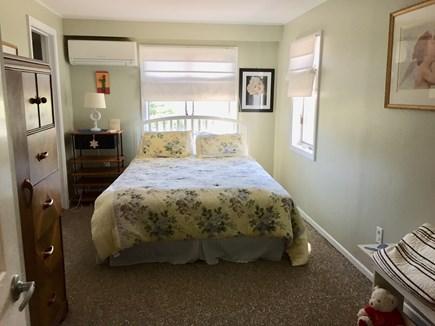 Truro Cape Cod vacation rental - 3rd.Bedroom.