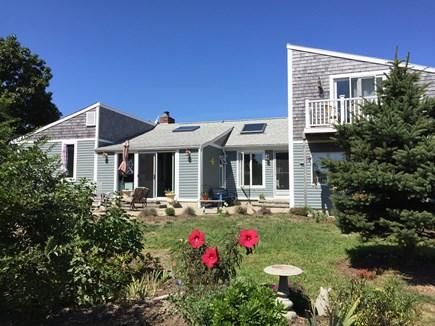 Truro Cape Cod vacation rental - Truro Star!!