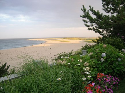 Eastham Cape Cod vacation rental - Coast Guard Beach - 2 miles away