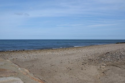 Sagamore Beach, Bourne Sagamore Beach vacation rental - Beautiful Sagamore Beach.