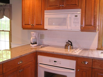 Chatham Cape Cod vacation rental - Cook Up A Feast!