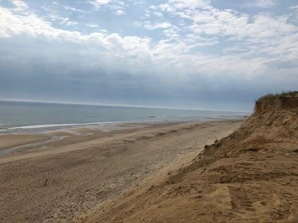 Wellfleet Cape Cod vacation rental - Magestic Wellfleet Ocean