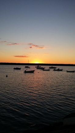 Mashpee Cape Cod vacation rental - 30 minute boat ride to Martha's Vineyard