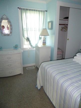Mashpee Cape Cod vacation rental - Bedroom 2