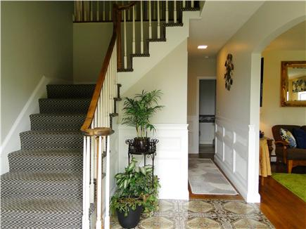 East Dennis Cape Cod vacation rental - Welcome!