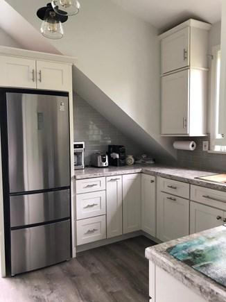 East Dennis Cape Cod vacation rental - Guest Kitchen 3
