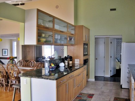 Centerville Centerville vacation rental - Everything you need