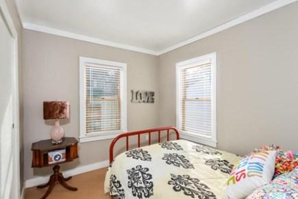 Bourne Cape Cod vacation rental - Queen Bedroom