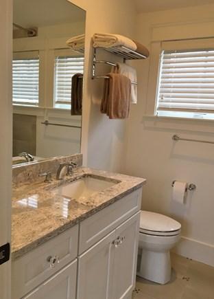 Centerville Centerville vacation rental - Second Floor full bath