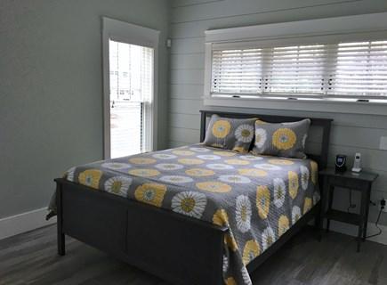 Centerville Centerville vacation rental - First floor master