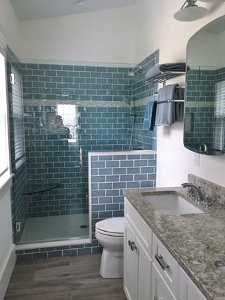 Centerville Centerville vacation rental - Master Bath