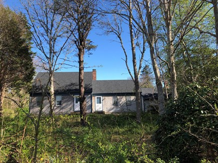 Orleans Cape Cod vacation rental - Private lot 5 minutes from Skaket Beach