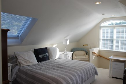 Chatham Cape Cod vacation rental - Additional Queen Bedroom