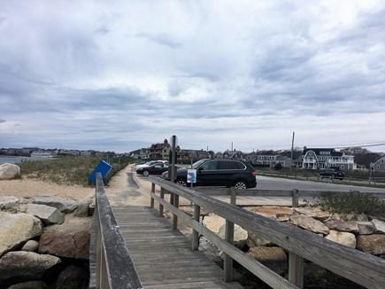 Falmouth, Teaticket Cape Cod vacation rental - Bristol Beach