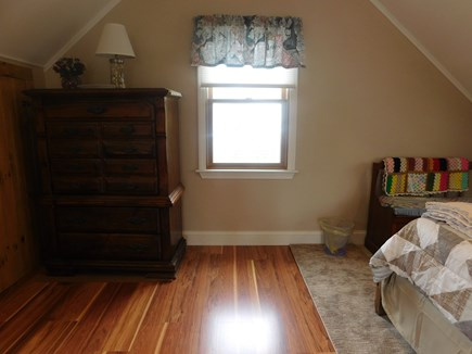 Brewster Cape Cod vacation rental - Sunny and Bright