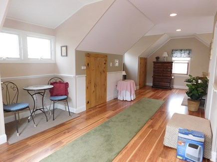Brewster Cape Cod vacation rental - Sunny and bright, brand new everything!