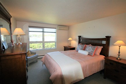 Orleans Cape Cod vacation rental - Queen Bed 4