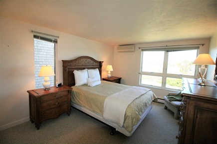 Orleans Cape Cod vacation rental - Queen Bed 3