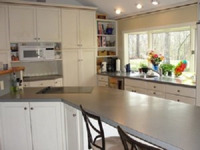 Centerville, Barnstable Centerville vacation rental - Kitchen