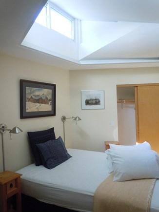 Wellfleet Cape Cod vacation rental - Queen bed 2