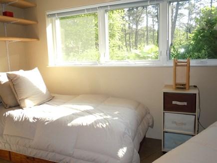 Wellfleet Cape Cod vacation rental - Twin bed 1.1