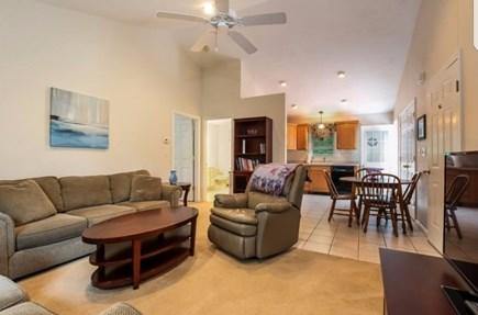 Sagamore beach Sagamore Beach vacation rental - Family room