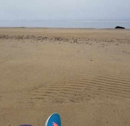 Sagamore beach Sagamore Beach vacation rental - Less than half mile walk to beautiful beach