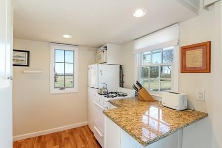 Barnstable, Cummaquid Cape Cod vacation rental - Kitchen