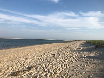 Chatham Cape Cod vacation rental - Vacation on Lighthouse Beach