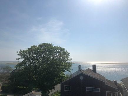 Chatham Cape Cod vacation rental - Panoramic Ocean Views