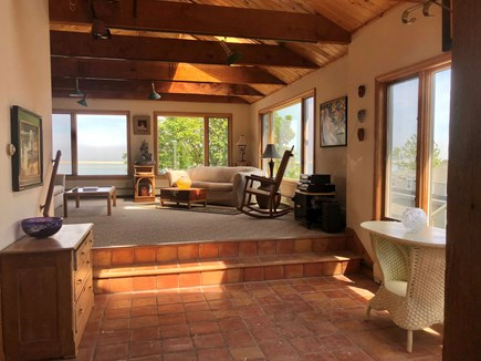 Chatham Cape Cod vacation rental - Upstairs Suite