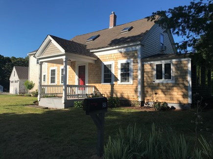 Harwichport Cape Cod vacation rental - Newly renovated home in a prime location in Harwichport