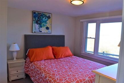 Hyannis, Kalmus Beach Cape Cod vacation rental - Queen bedroom