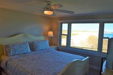 Hyannis, Kalmus beach Cape Cod vacation rental - King bedroom