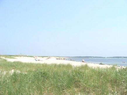Hyannis, Kalmus beach Cape Cod vacation rental - Kalmus Beach