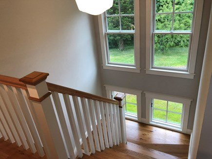 Orleans Cape Cod vacation rental - Enjoy the outside from the inside