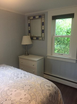 Orleans Cape Cod vacation rental - Queen bedroom 2nd view