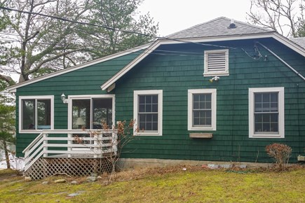 Wareham MA vacation rental - Dream vacation home