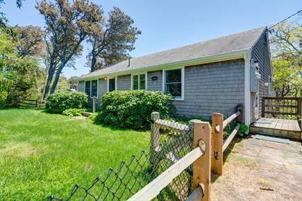 Orleans Cape Cod vacation rental - Welcome to Nauset Beach Dream