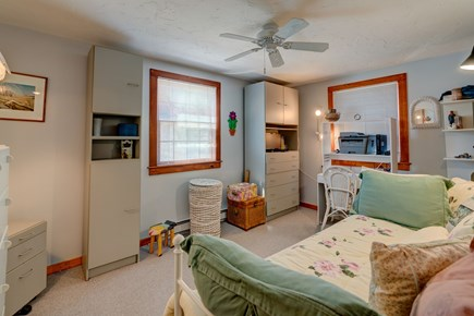 Provincetown Cape Cod vacation rental - Use as a bedroom or a study