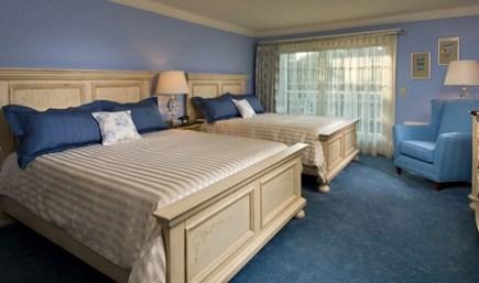 Hyannis Cape Cod vacation rental - 2nd Bedroom