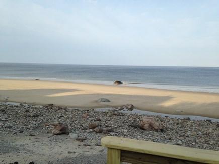 Sagamore Beach, Bourne Sagamore Beach vacation rental - The Beach on Cape Cod Bay
