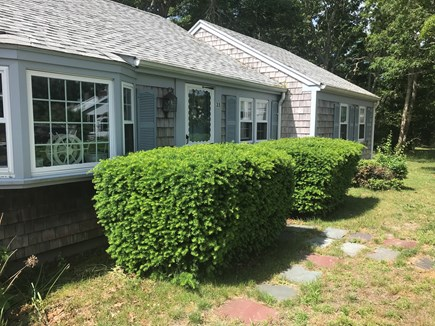 West Yarmouth Cape Cod vacation rental - Home Sweet Home